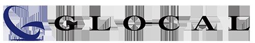 2枚翼風車・風力発電事業の株式会社グローカル